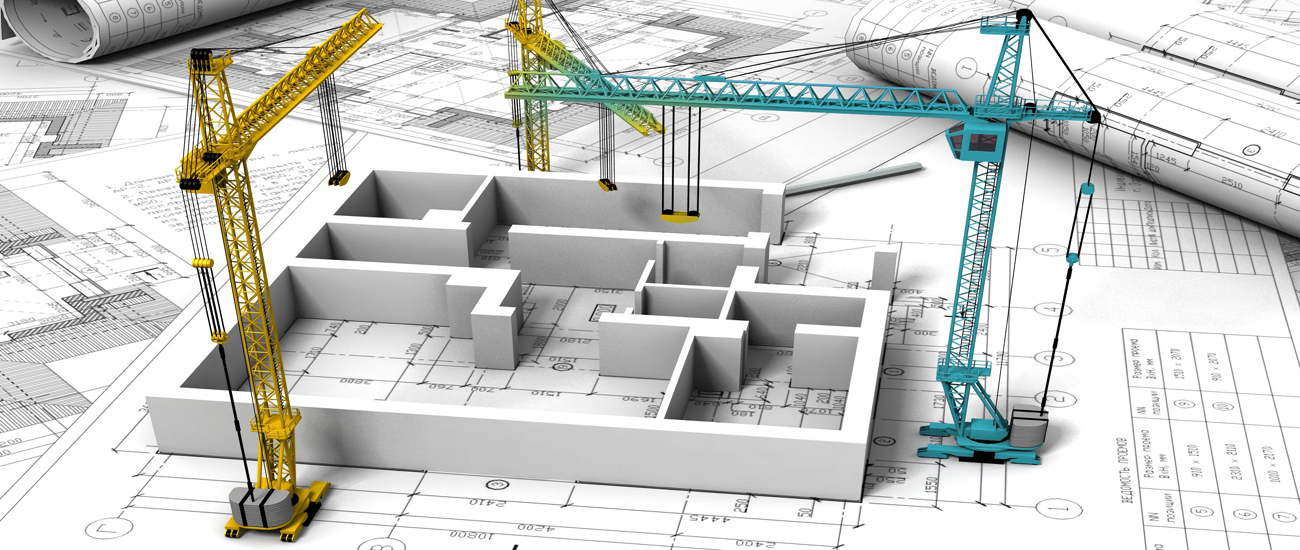 Can Foreigners Buy Property In Nigeria